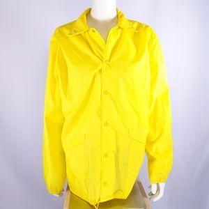 Aristo Jac jacket